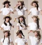 cutegg4m's Photo