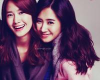 xJYoong's Photo