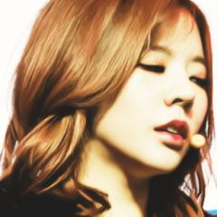 Yuri♥Sunny's Photo