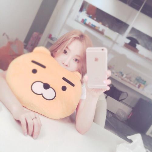 linachieng's Photo