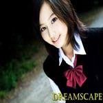 Dreamscape's Photo