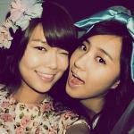i <3 SooRi's Photo