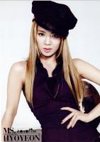 catherine32hyo's Photo