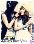 xninix's Photo