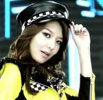 ♥♥SOOYOUNG♥♥'s Photo