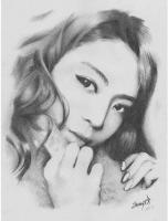 gigihyoyeon's Photo
