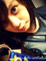 Ruii-chan's Photo