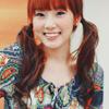 ForeverSoshi ♡'s Photo