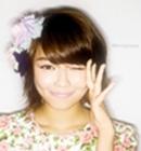 prettysonyushidae25's Photo