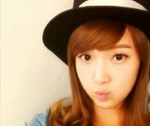 sYang's Photo