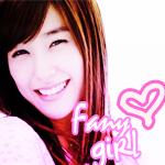 fany girl's Photo