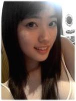 model's Photo