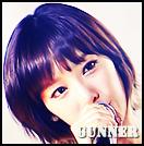 Gunner's Photo