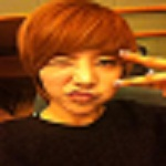 sunnyisearl's Photo