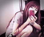 aLiSoN's Photo