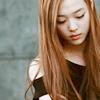 t-aeyeon's Photo