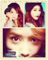 Sone♥'s Photo