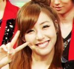 xS♥NE's Photo