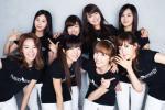 sicasaranghae93's Photo