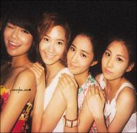 i♥sooyoonyul09's Photo