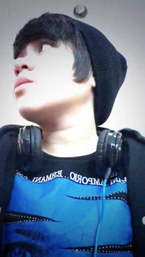 QSK's Photo
