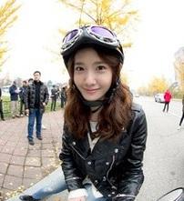 Yoonko's Photo