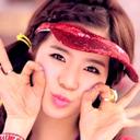 -ily-Sunny's Photo