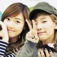 TaeSicisLove's Photo