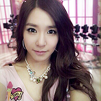Fany's Bubble Wrap's Photo