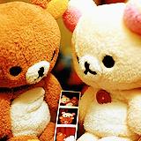 olenji♥tokki's Photo