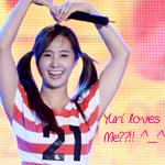 Soshi-Love's Photo