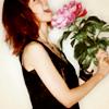 I'm YoonA's Photo