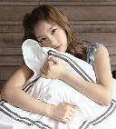 mustaeyeon's Photo