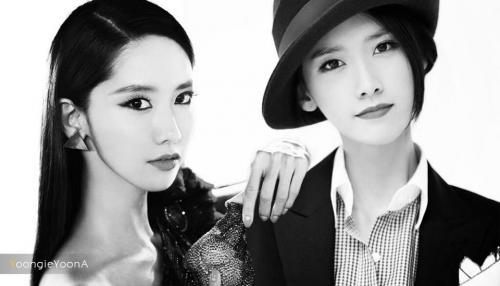 YoonYulShipper's Photo