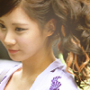 Lili_luv_SeoHyun's Photo