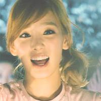 TaeYel's Photo