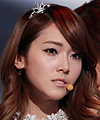 True Beauty Sica's Photo