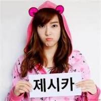kim8469's Photo
