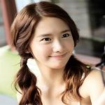 Yoona93's Photo