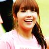 SooSun<3's Photo