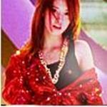 keyoona's Photo