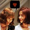minjoo's Photo
