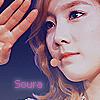 Soura's Photo