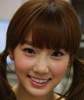 Onox's Photo