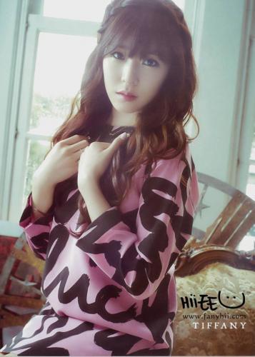 mianhee's Photo