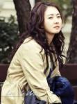 princess_kimyowon's Photo