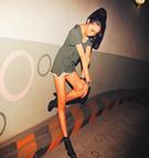 soshi_taebom's Photo