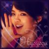 Minloveshyo's Photo