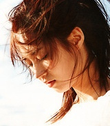 Krystal Gaile's Photo