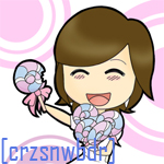 crzsnwbdr's Photo